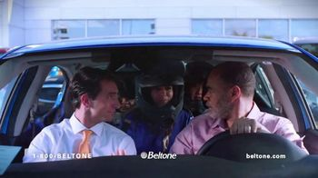 Beltone TV Spot, 'Every Step of the Way' - Thumbnail 7