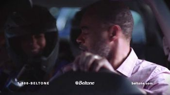 Beltone TV Spot, 'Every Step of the Way' - Thumbnail 8