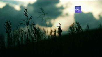 Pray App TV Spot, 'Jesus Teachings' - Thumbnail 5