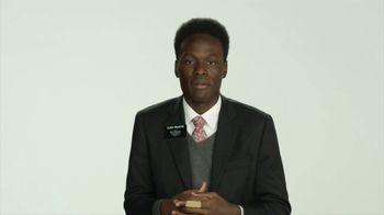 The Church of Jesus Christ of Latter-Day Saints TV Spot, 'Elder Frejistre' - Thumbnail 5