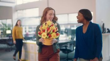 Edible Arrangements TV Spot, 'For Every Day' - Thumbnail 1