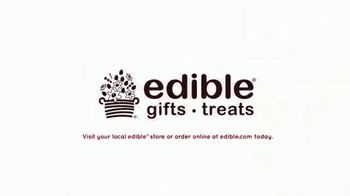 Edible Arrangements TV Spot, 'For Every Day' - Thumbnail 10
