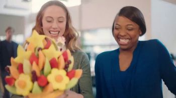 Edible Arrangements TV Spot, \'For Every Day\'