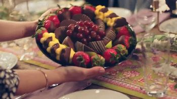 Edible Arrangements TV Spot, 'For Every Day' - Thumbnail 4