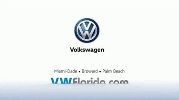 Volkswagen Better Model-Year End Sale TV Spot, '2019 Jetta' [T2] - Thumbnail 10