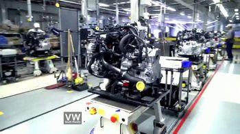 Volkswagen Better Model-Year End Sale TV Spot, '2019 Jetta' [T2] - Thumbnail 3