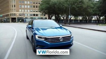 Volkswagen Better Model-Year End Sale TV Spot, '2019 Jetta' [T2] - Thumbnail 4