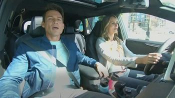 2019 Toyota RAV4 TV Spot, 'Road Trip: Museum of Glass' Ft Danielle Demski, Ethan Erickson [T2] - Thumbnail 1