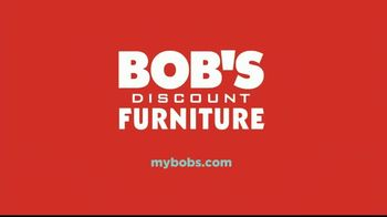 Bob's Discount Furniture TV Spot, 'Get Bob's to Come to You' - Thumbnail 10