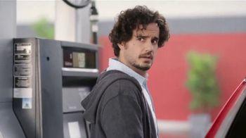 BJ's Wholesale Club TV Spot, 'Gas Prices'