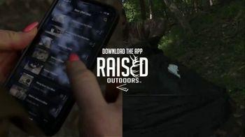 Raised Outdoors App TV Spot, 'Get it Done' - Thumbnail 6