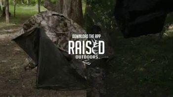 Raised Outdoors App TV Spot, 'Get it Done' - Thumbnail 7