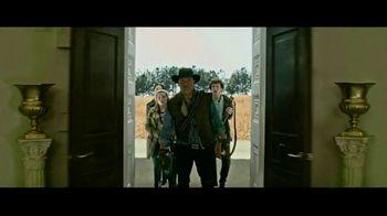 Zombieland: Double Tap - Alternate Trailer 43