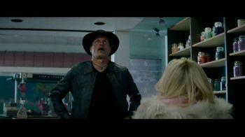 Zombieland: Double Tap - Alternate Trailer 44