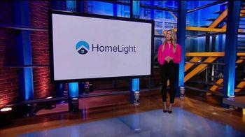 HomeLight TV Spot, 'Figure Skating: Scoring Insight' Featuring Tanith White - Thumbnail 8