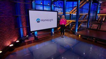 HomeLight TV Spot, 'Figure Skating: Scoring Insight' Featuring Tanith White - Thumbnail 1