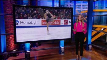 HomeLight TV Spot, 'Figure Skating: Scoring Insight' Featuring Tanith White - Thumbnail 4