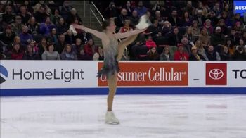 HomeLight TV Spot, 'Figure Skating: Scoring Insight' Featuring Tanith White - Thumbnail 5