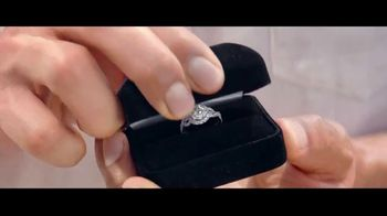 Kay Jewelers TV Spot, 'OMG Yes' Song by Harriet Whitehead - Thumbnail 1