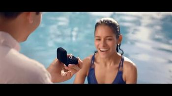 Kay Jewelers TV Spot, 'OMG Yes' Song by Harriet Whitehead - Thumbnail 2