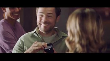 Kay Jewelers TV Spot, 'OMG Yes' Song by Harriet Whitehead - Thumbnail 4