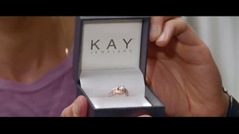 Kay Jewelers TV Spot, 'OMG Yes' Song by Harriet Whitehead - Thumbnail 6