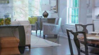 Ethan Allen Member Program TV Spot, 'We Make the American Home' - Thumbnail 3