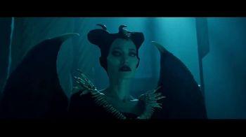 Maleficent: Mistress of Evil - Alternate Trailer 102