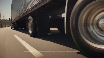 Subaru Forester TV Spot, 'Dog Tested: Honk' [T1] - Thumbnail 2