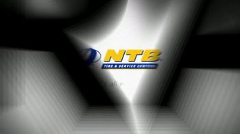 National Tire & Battery Big Brands Bonus Month TV Spot, 'Continental Rebate and Installation' - Thumbnail 10