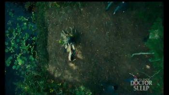 Doctor Sleep - Alternate Trailer 33