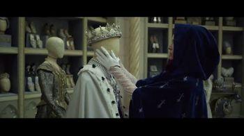 Maleficent: Mistress of Evil - Alternate Trailer 97