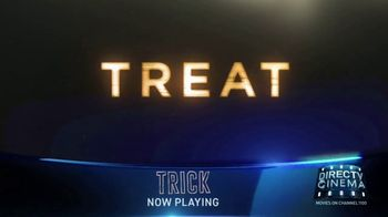 DIRECTV Cinema TV Spot, 'Trick' - Thumbnail 7