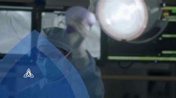 Ascension St. Vincent Health TV Spot, 'Heart Care' - Thumbnail 1