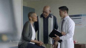 Ascension St. Vincent TV Spot, 'Heart Care' - Thumbnail 10