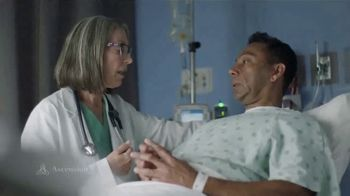 Ascension St. Vincent Health TV Spot, 'Heart Care' - Thumbnail 6