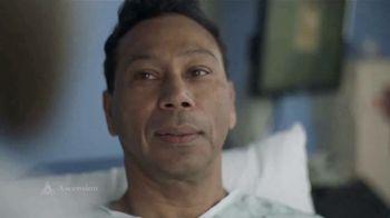 Ascension St. Vincent TV Spot, 'Heart Care'