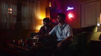 Universal Studios Hollywood Halloween Horror Nights TV Spot, 'Stranger Things y más' [Spanish] - Thumbnail 1