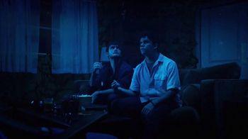 Universal Studios Hollywood Halloween Horror Nights TV Spot, 'Stranger Things y más' [Spanish] - Thumbnail 2