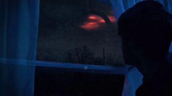 Universal Studios Hollywood Halloween Horror Nights TV Spot, 'Stranger Things y más' [Spanish] - Thumbnail 3