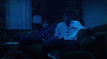 Universal Studios Hollywood Halloween Horror Nights TV Spot, 'Stranger Things y más' [Spanish] - Thumbnail 7