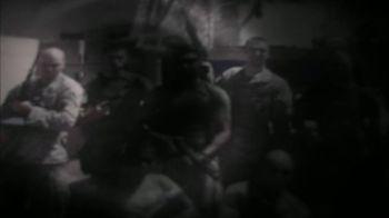 Veterans Crisis Line TV Spot, 'SEAL Team Cast' Featuring David Boreanaz, Max Thieriot - Thumbnail 3