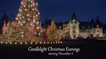 2019 Candlelight Christmas Evenings thumbnail