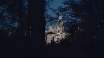 Biltmore Estate TV Spot, '2019 Candlelight Christmas Evenings' - Thumbnail 2
