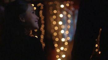 Biltmore Estate TV Spot, '2019 Candlelight Christmas Evenings' - Thumbnail 4