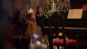 Biltmore Estate TV Spot, '2019 Candlelight Christmas Evenings' - Thumbnail 5