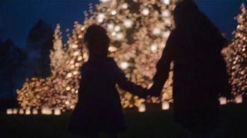 Biltmore Estate TV Spot, '2019 Candlelight Christmas Evenings' - Thumbnail 8