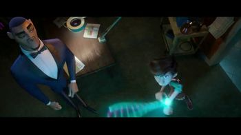 Spies in Disguise - Alternate Trailer 4