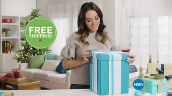 HSN TV Spot, 'Find the Perfect Gift: Beekman' - Thumbnail 10