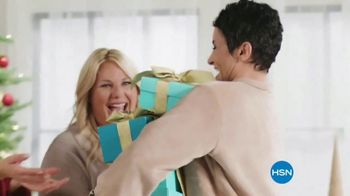 HSN TV Spot, 'Find the Perfect Gift: Beekman' - Thumbnail 2